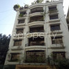 Impressive Flat Is Up For Rent In Gulshan 1 Near Dncc Market