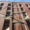 Well Developed Flat Is Up For Rent In Malibagh Nearby Malibagh Central Jame Masjid