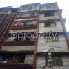 An Apartment Is Ready For Rent At Maghbazar , Near Chan Jame Mosjid.